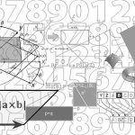 第4647回 ナンバーズ予想(2017.4.24)