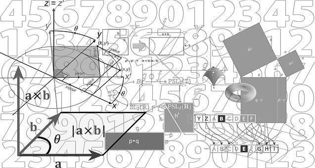 ⊕第5147回 ナンバーズ予想(2019.4.3)
